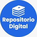 repositorio digital
